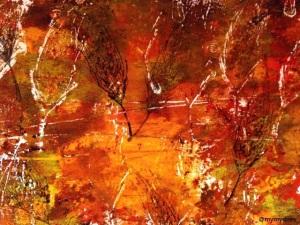 D Piece of Autumn sm