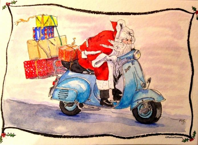 Santa Card 2b (1024x751)