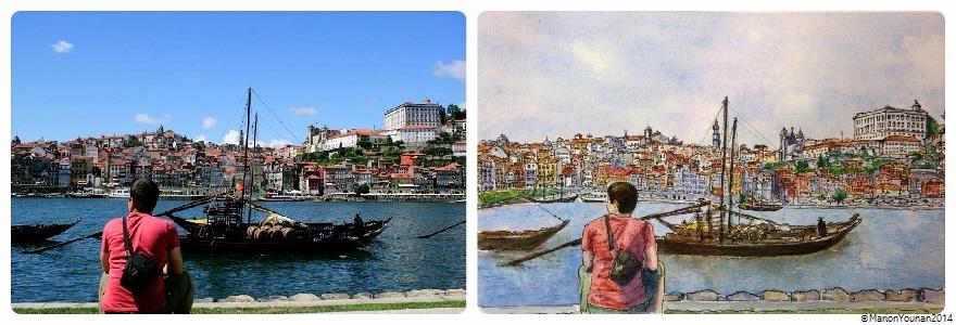 Collage Porto (880x300)