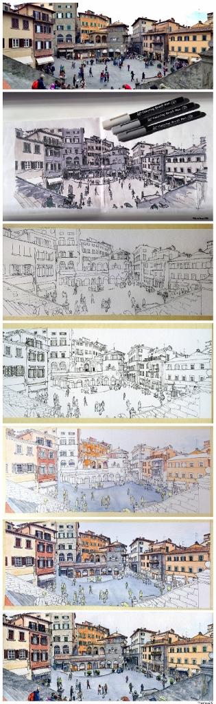 Cortona collage 2 (315x1024)