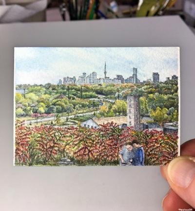 54-evergreen-city-skyline-aww