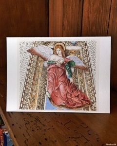 da-forli-angel-2-shelf-1