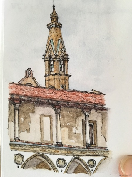 santa-croce-bell-tower