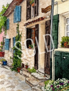 14-provencal-street-sold