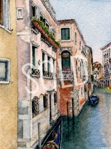 21-venice-canal-balconies-sold