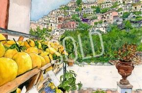 The Lemons of Positano sold (1024x670)