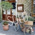 Orvieto Trattoria sold