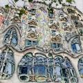 Beautiful Batllo, Barcelona –sold