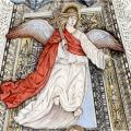 Da Forli Angel –Cross