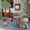 Orvieto Trattoria –sold