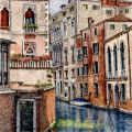 San Polo Canal – sold