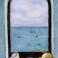 View at Arienzo –sold