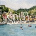 Monterosso al Mare, Cinque Terresold